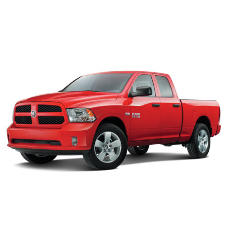 pickup_truck_PNG16299